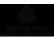 משרד הביטחון icon